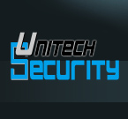 Unitech Security Co.,Limited.